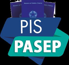 O que é o PIS Pasep