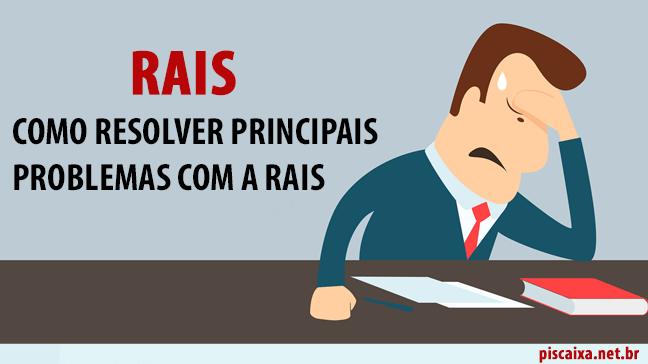 Saque do PIS não foi liberado por RAIS